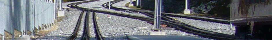 Lokalbahnhof header image 3