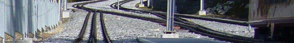 Lokalbahnhof header image 4