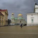 Alexsander-Newski-Kathedrale